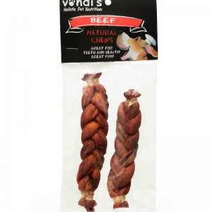 Koeksister Small - A hard long-lasting chew-174