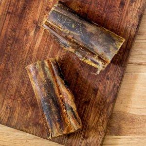 Ostrich Shafts (Marrow)  – A hard long-lasting chew-0