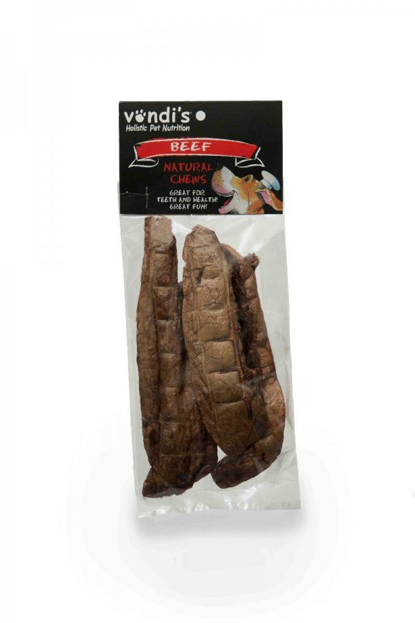 Puppy Clouds - Soft and Spongy Treat-138