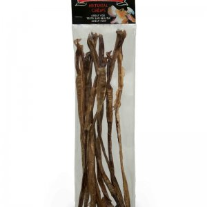 Spaghetti Strips - Chewy Pork Sticks-134