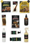 Vondis Adult Dog Supplement Value Pack WITH FOOD (Cpt/Jhb/Pta)-0