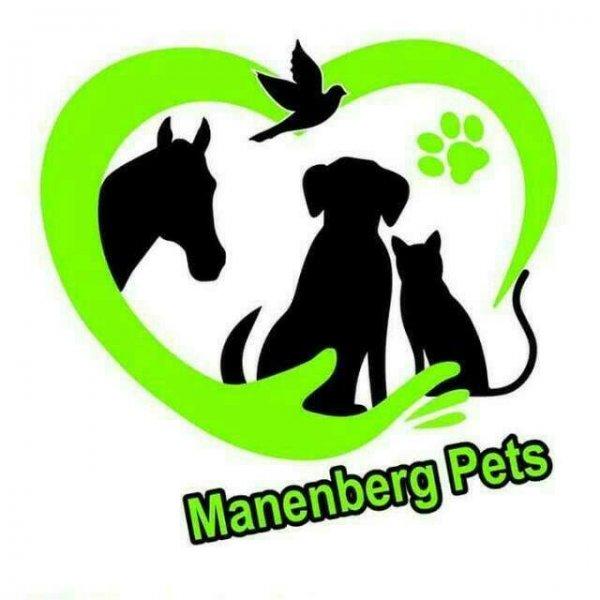 Donate Dog Food To Manenberg Pets-0