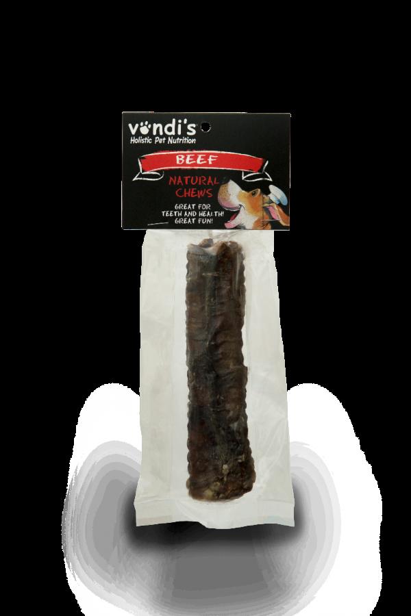 Dental Tube 100g (beef)-73