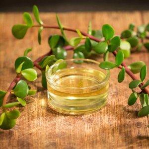 Buchu Anti-Inflamatory Moisturising Oil - 150ml-98
