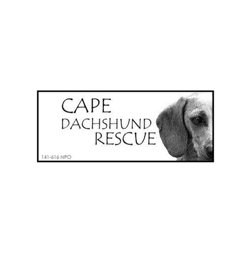 Donate Dog Food To Cape Dachshund Rescue-0