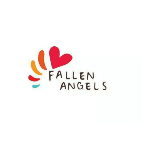 Donate Dog Food To Fallen Angels Pet Rescue-0