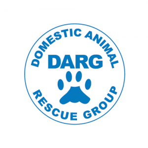 Donate Dog Food To DARG Animal Rescue-0