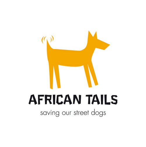 Donate Dog Food To African Tails-0
