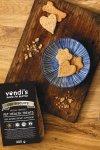 Vondi's CBD Oil Biscuits - 200g-254