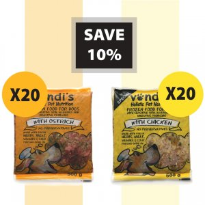 Itchy dog food value pack_page-0001 (1)