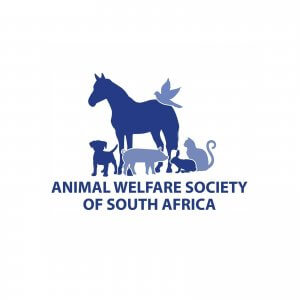 awssa logo